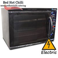Blue Seal Turbo Fan Convection Oven
