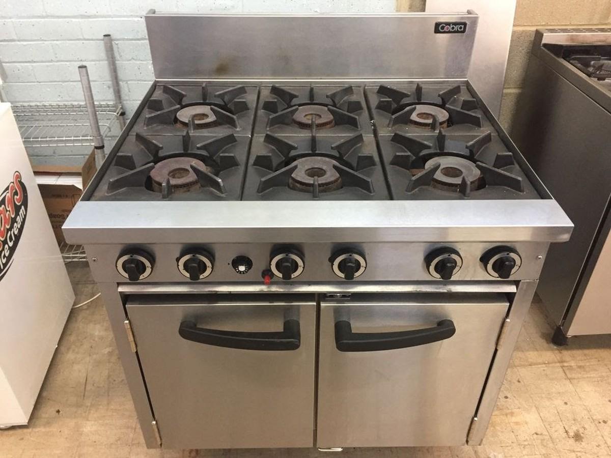 Uncategorized Kitchen Appliances Newcastle kitchen appliances newcastle tboots us secondhand catering equipment gas ovens newcastle