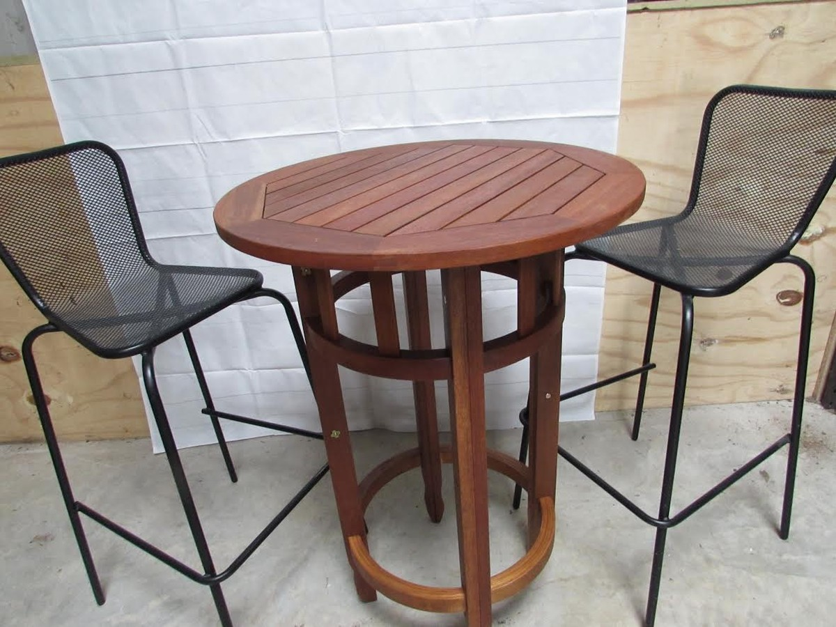 Mesh bar stools : mesh bar stools 44 from secondhand-pub-equipment.co.uk size 1200 x 900 jpeg 212kB