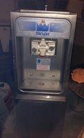 Taylor soft Ice Cream Machine