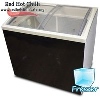 Small Chest Freezer For Sale