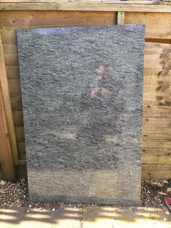 Multiple Nimlok Display Panels For Sale