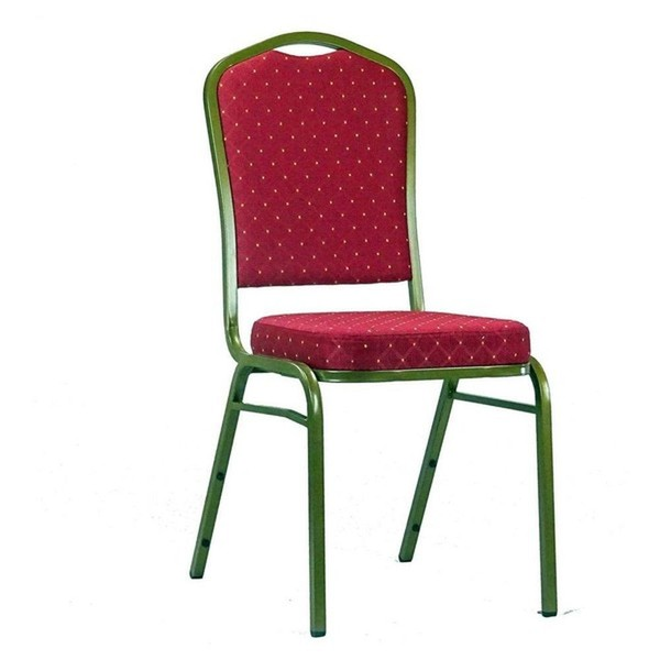 Brand New Linking Stacking Event / Venue Chairs