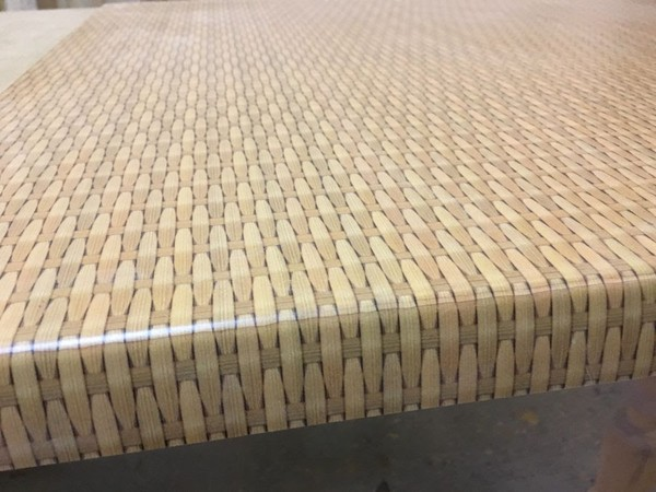 Outdoor All Weather Table Tops
