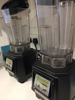 Smoothie Blenders For Sale