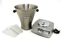 Hobart Cream Whipping Machine