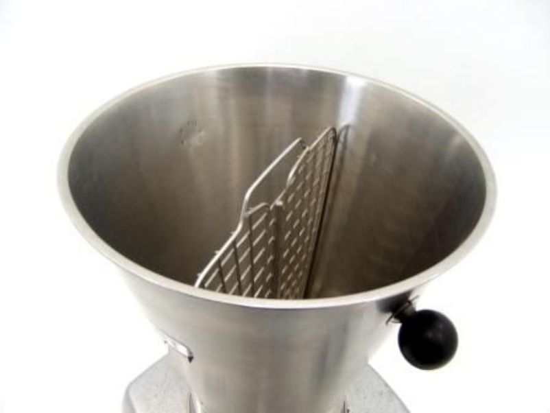 whipping machine for sale