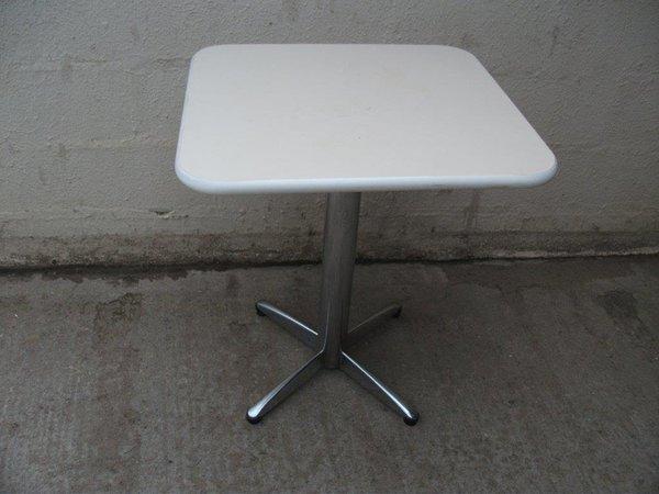 Restaurant/Café Tables