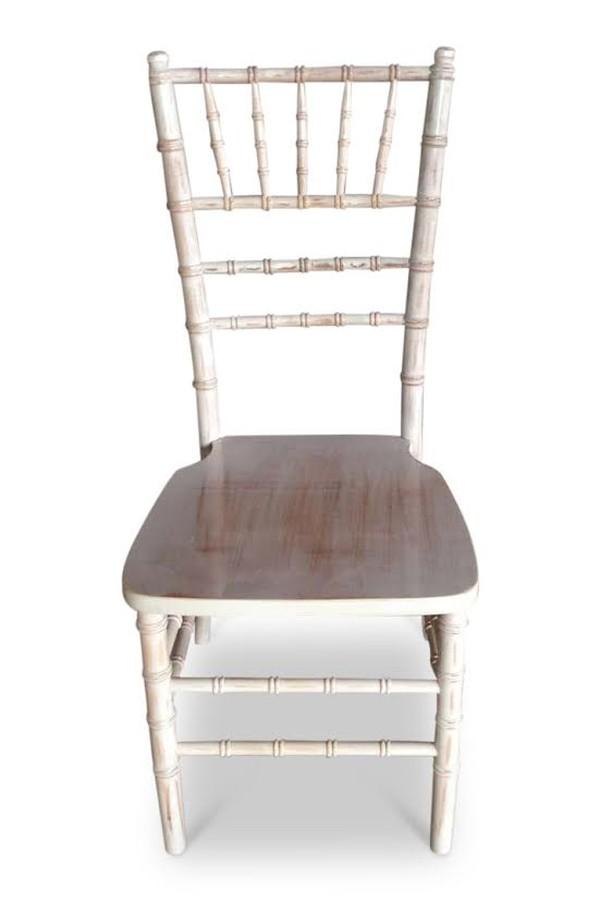 Chiavari Chairs For Sale