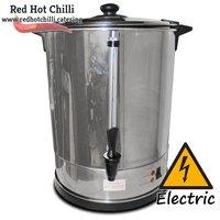 20 Litre Water Boiler (Ref: RHC2414) - Warrington, Cheshire