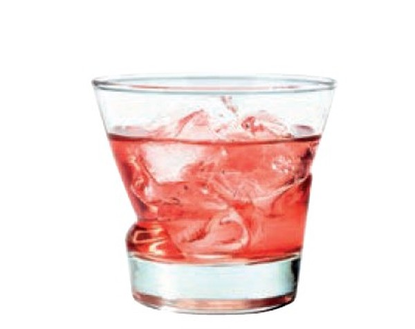 Lima Short Cocktail Glass 37cl/13oz - Durobor