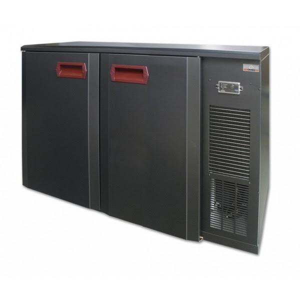 Gamko FK2-25/8R Keg Cooler