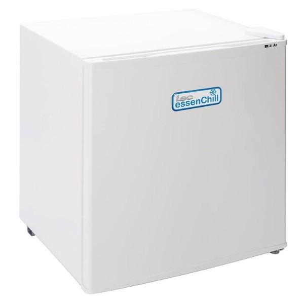 Lec - Essenchill Table Top Freezer