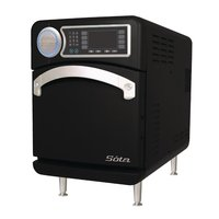 TurboChef The Sota Electric Oven
