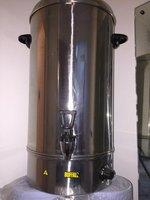 Buffalo Water Heater