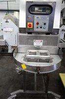 PA185 Rotary Tray Sealer