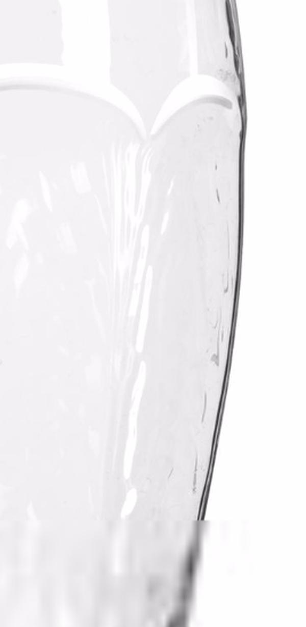 Chivalry Beer Glass