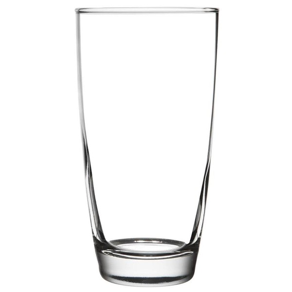 Libbey - 12264 - Embassy Cooler Glass