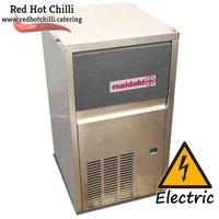 Maidaid M30-10 Ice Machine (Ref: RHC2445) - Warrington, Cheshire