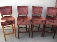 Bar Chairs (Code BC 291A)