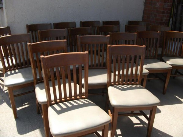 Pub/Dining/Restaurant Chairs