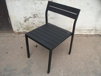 40x Outdoor Chairs
