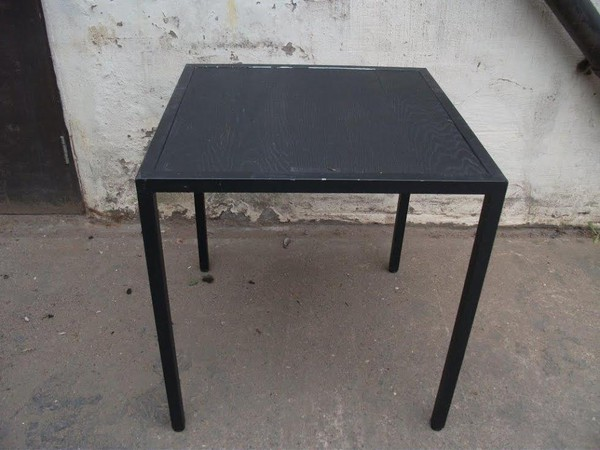 Outdoor Tables (Code OT 143A)