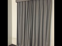 Curtains Andaz
