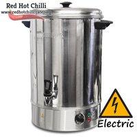 30 Litre Buffalo Water Boiler