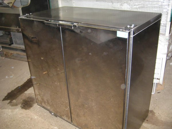 Williams Undercounter Storage Chiller