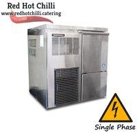 Hoshizaki FM-120EE Ice Machine