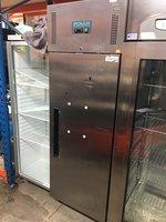 Polar G593 Single Door Freezer