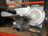 Ital Stresa 250S Food Slicer