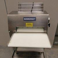 Somerset CDR-1550 Dough Roller (Product Code: CF1019) - Peterborough