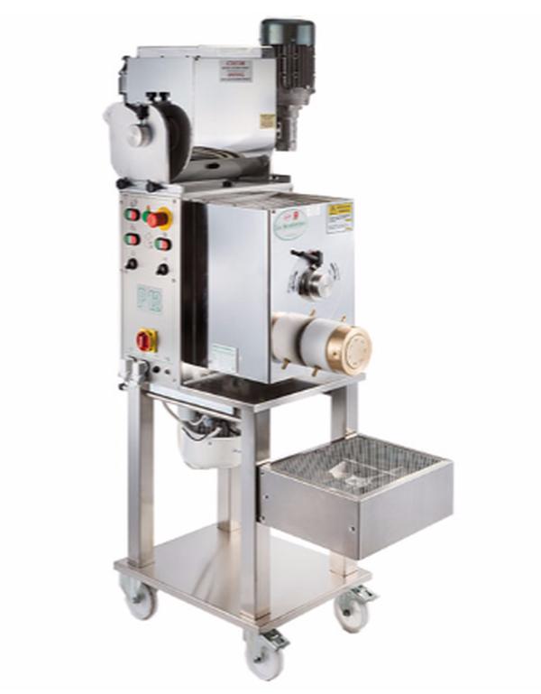 Pasta machine P12