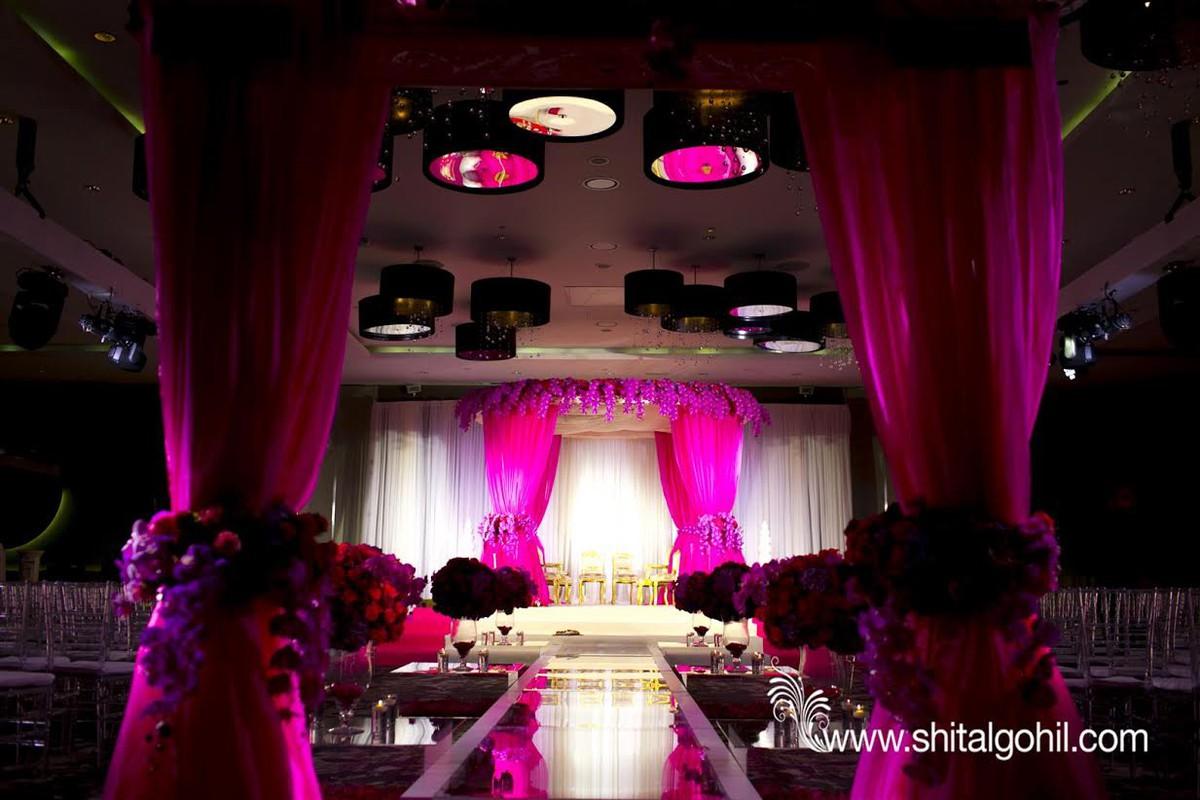 Secondhand shop equipment shop decor shop window and shop wedding water tanks junglespirit Choice Image