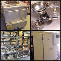 Job Lot Catering Equipment