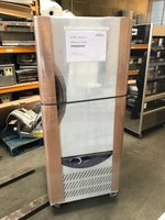 Williams wbc40 R1 Blast Chiller
