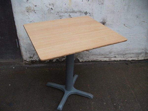 27x Restaurant, Café Tables (Code T 1196A)