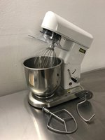Ex Display Table Top Mixer	(5253)