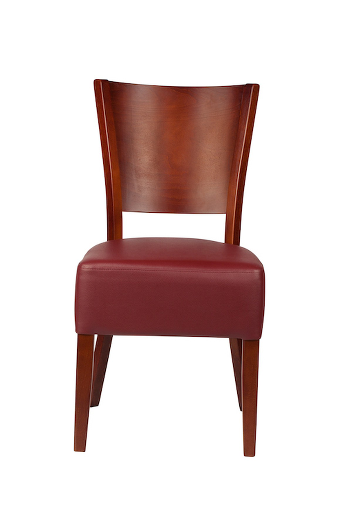 Secondhand hotel furniture dining chairs designer