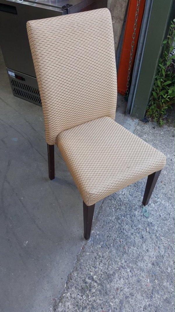 Job Lot 90x Chairs