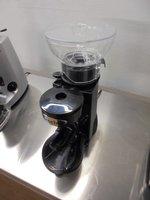 Ex Demo Cunill Fracino Coffee Grinder (5264)