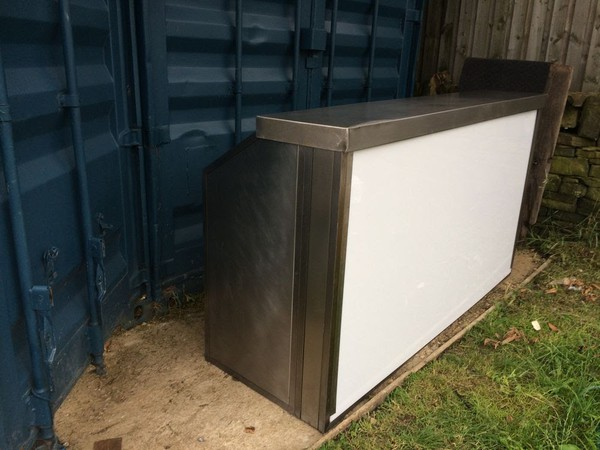 Job Lot of Catering Equipment Perfect for Start Up of a Restaurant or an Outside Catering Company - Halifax, West Yorkshire 3