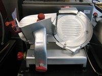 Avery Berkel RP-301CE Slicer