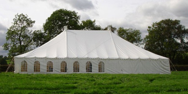 Business For Sale: Marquee Hire Business based in the North of England