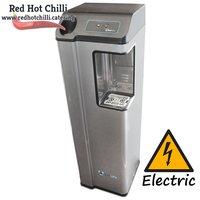 Aquality UV AQUALITY A-C Water Dispenser (Ref: RHC2486) - Warrington, Cheshire