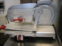 Berkel RP-M353CE Slicer