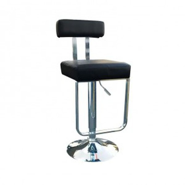 Used leather bar stools, secondhand stools for sale