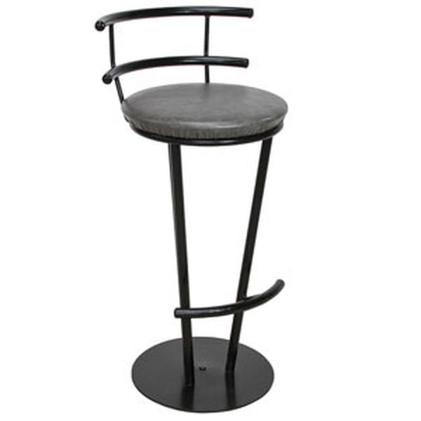 Used Chic Poseur Tables and Chairs for sale